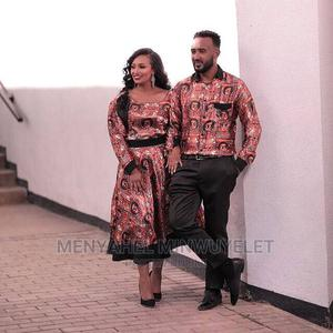 Couples Ware   Wedding Wear & Accessories for sale in Addis Ababa, Bole