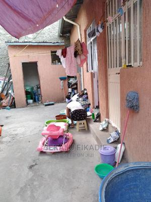 Mixed Use Residence | Commercial Property For Sale for sale in Addis Ababa, Akaky Kaliti