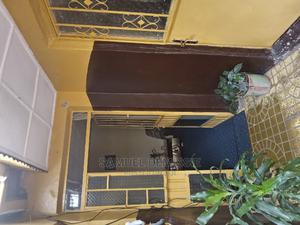 House Sale | Commercial Property For Sale for sale in Addis Ababa, Bole
