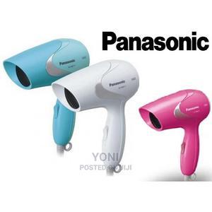 Panasonic 1000-Watt Powerful Hair Dryer | Tools & Accessories for sale in Addis Ababa, Nifas Silk-Lafto