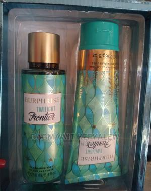 Body Splash and Lotion Set   Fragrance for sale in Addis Ababa, Addis Ketema