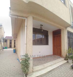 6bdrm House in አያት ዘናጭ ቤት, Bole for Sale | Houses & Apartments For Sale for sale in Addis Ababa, Bole