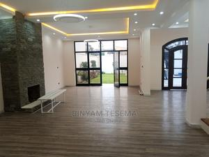 "4bdrm House in አያት 275""ካሬ G+1, Bole for Sale | Houses & Apartments For Sale for sale in Addis Ababa, Bole"