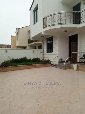 5bdrm House in አያት ሁለት መቶ አምሳ ካሬ, Bole for Sale | Houses & Apartments For Sale for sale in Addis Ababa, Bole