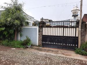 የሚሸጥ ኤል ሸፕ ፌጋ | Land & Plots For Sale for sale in Addis Ababa, Bole