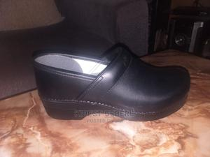 Shoes for Women | Shoes for sale in Addis Ababa, Kirkos