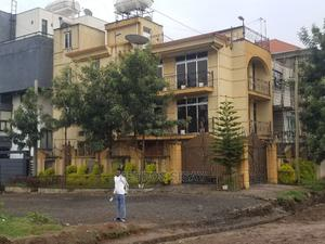 New House in Summit Flintstone | Commercial Property For Sale for sale in Addis Ababa, Bole