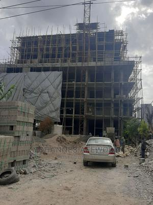 2bdrm Apartment in Platinum Real Estate, Bole for Sale | Houses & Apartments For Sale for sale in Addis Ababa, Bole