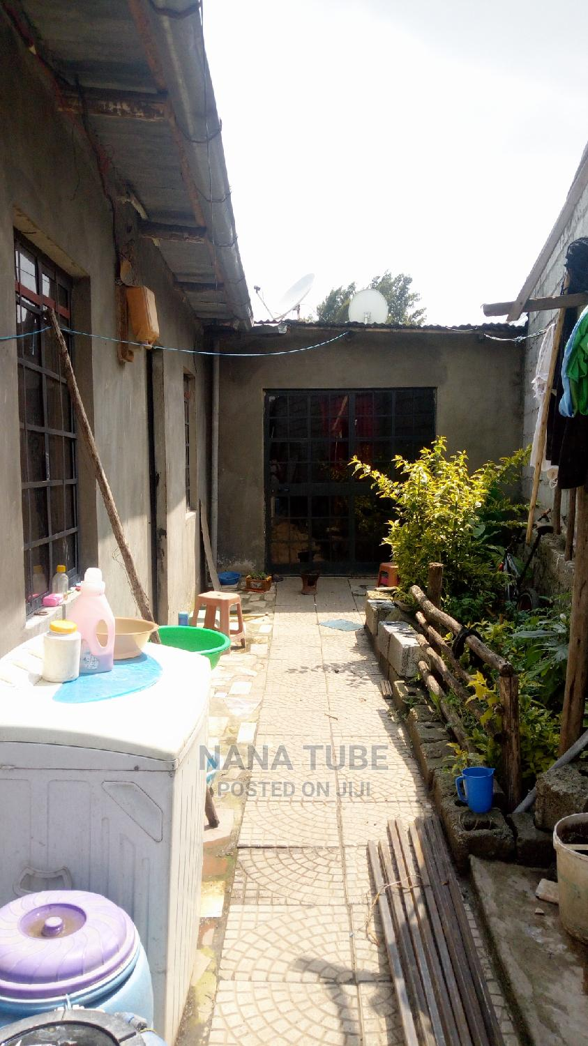 2bdrm House in Nifas Silk-Lafto for Sale   Houses & Apartments For Sale for sale in Nifas Silk-Lafto, Addis Ababa, Ethiopia