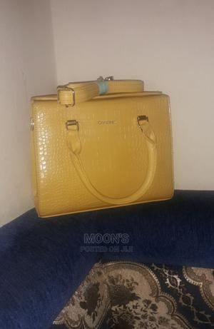 Christeen Ladies Bag | Bags for sale in Addis Ababa, Bole