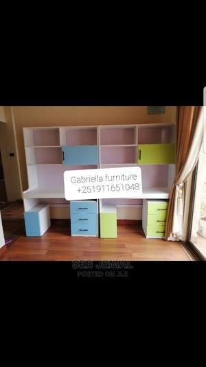 High Quality's Tables | Furniture for sale in Addis Ababa, Kolfe Keranio