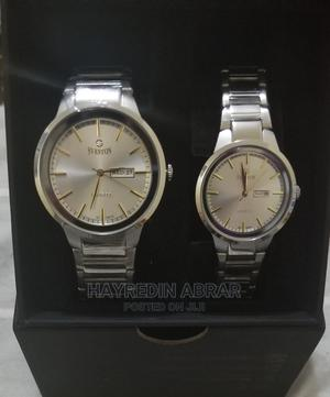 Sveston Couples Watch   Watches for sale in Addis Ababa, Nifas Silk-Lafto