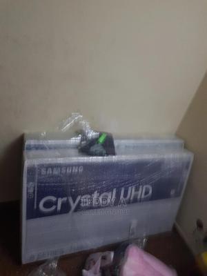 Samsung TV | TV & DVD Equipment for sale in Addis Ababa, Bole