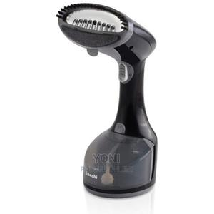 Saachi Handheld Garment Steamer   Home Appliances for sale in Addis Ababa, Nifas Silk-Lafto