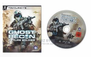 Ghost Recon | Video Games for sale in Addis Ababa, Arada