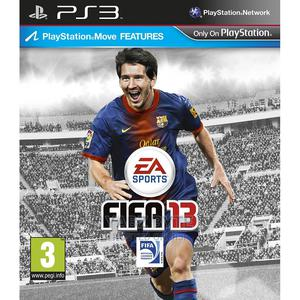 FIFA 13 Ps3 | Video Games for sale in Addis Ababa, Arada