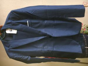 Men Suit 3xl | Clothing for sale in Addis Ababa, Bole