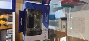 Ps4 Wireless Controller   Video Game Consoles for sale in Addis Ababa, Bole