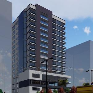 2bdrm Apartment in Maya Real Estate, Bole for Sale | Houses & Apartments For Sale for sale in Addis Ababa, Bole