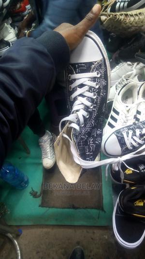 Original Nike Shoe   Shoes for sale in Addis Ababa, Arada