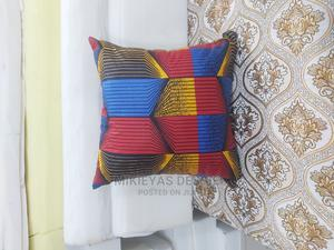 Miki Carpet and Pillow | Home Accessories for sale in Addis Ababa, Addis Ketema