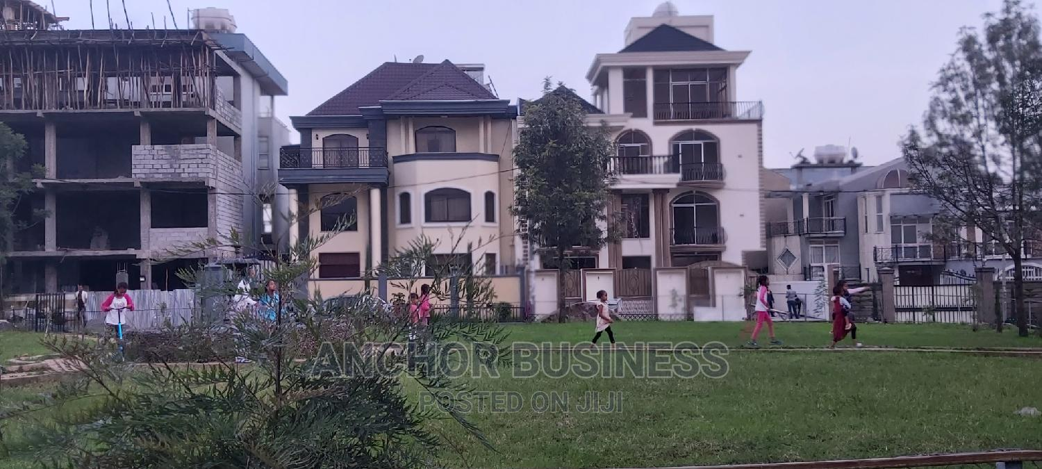 10bdrm Townhouse in Anchor, Bole for Sale | Houses & Apartments For Sale for sale in Bole, Addis Ababa, Ethiopia