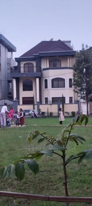 10bdrm Townhouse in Anchor, Bole for Sale | Houses & Apartments For Sale for sale in Addis Ababa, Bole