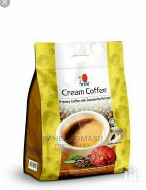 DXN Cream Coffee | Meals & Drinks for sale in Addis Ababa, Bole