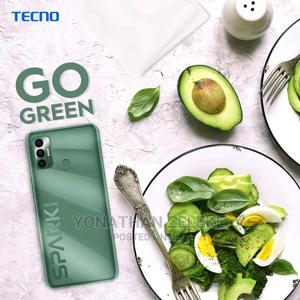 New Tecno Spark 7 64 GB   Mobile Phones for sale in Addis Ababa, Yeka