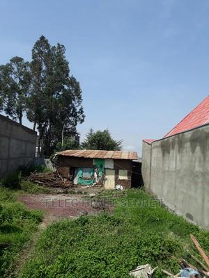 Nice Place | Land & Plots For Sale for sale in Addis Ababa, Bole