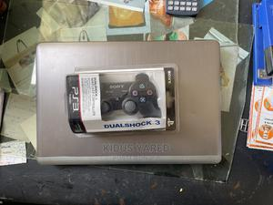 Ps3(Joy Stick) | Accessories & Supplies for Electronics for sale in Addis Ababa, Bole