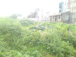 ለመኖሪያ / ለንግድ/ የሚያገለግል ቦታ | Land & Plots For Sale for sale in Addis Ababa, Nifas Silk-Lafto