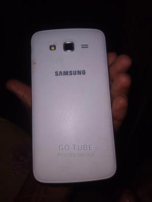 Samsung Galaxy Grand 2 8 GB White | Mobile Phones for sale in Oromia Region, East Welega