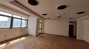 3bdrm Apartment in Old Airport Sarbet, Nifas Silk-Lafto for Sale | Houses & Apartments For Sale for sale in Addis Ababa, Nifas Silk-Lafto