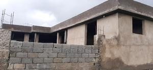 Sendafa 200 Km Carta Alew Betu 140 Km Lay Yarefe. | Commercial Property For Sale for sale in Oromia Region, Oromia-Finfinne