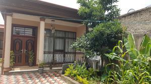 5bdrm Villa in Akaky Kaliti for Sale | Houses & Apartments For Sale for sale in Addis Ababa, Akaky Kaliti