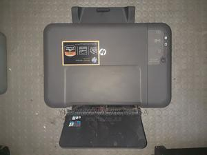 Used Color Print, Scan Copy | Printers & Scanners for sale in Addis Ababa, Nifas Silk-Lafto