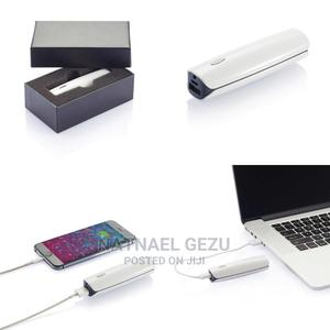 Power Bank and Laser Pointer ምርጥ | Accessories & Supplies for Electronics for sale in Addis Ababa, Bole