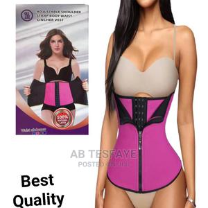 Waist Corset | Tools & Accessories for sale in Addis Ababa, Lideta