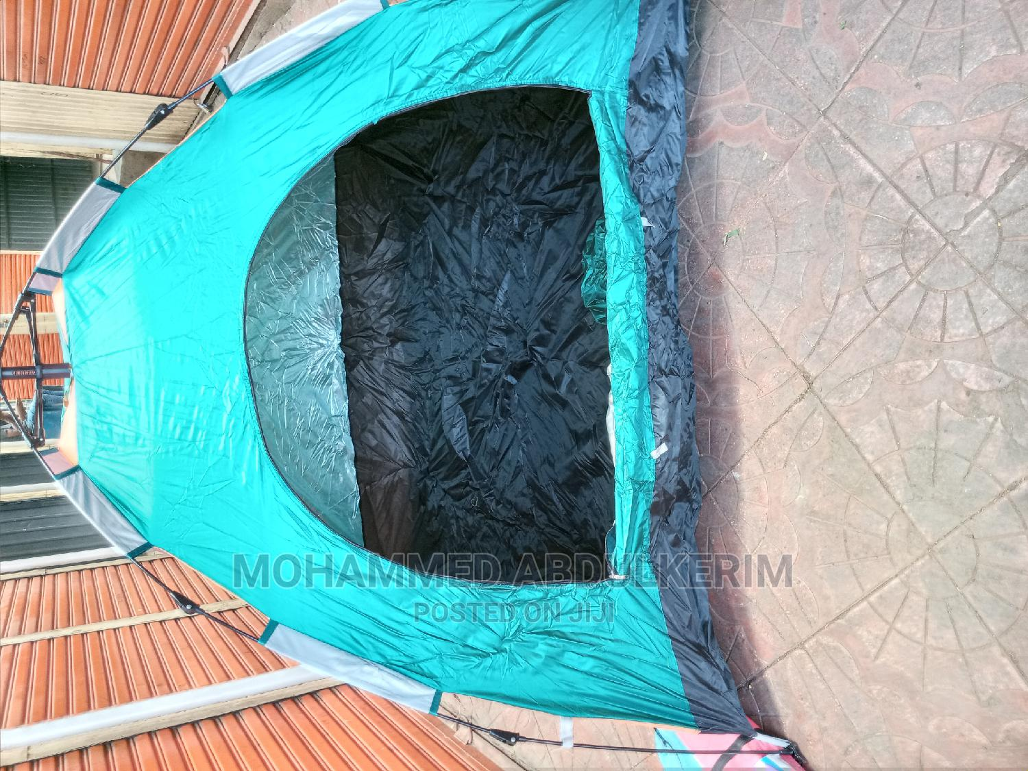Automatic Tent   Camping Gear for sale in Bole, Addis Ababa, Ethiopia