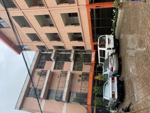 Building for Rent | Commercial Property For Rent for sale in Addis Ababa, Kolfe Keranio