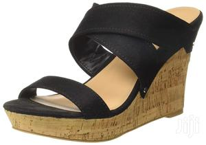 Call It Spring Women's Wedge Sandals | Shoes for sale in Addis Ababa, Bole