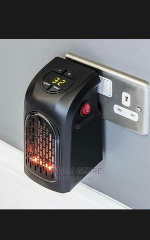 Handey Heater | Home Appliances for sale in Addis Ababa, Bole