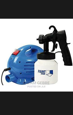Mini Sprayer(Comproser) | Home Accessories for sale in Addis Ababa, Bole