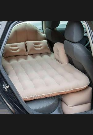 Air Bed | Vehicle Parts & Accessories for sale in Addis Ababa, Bole