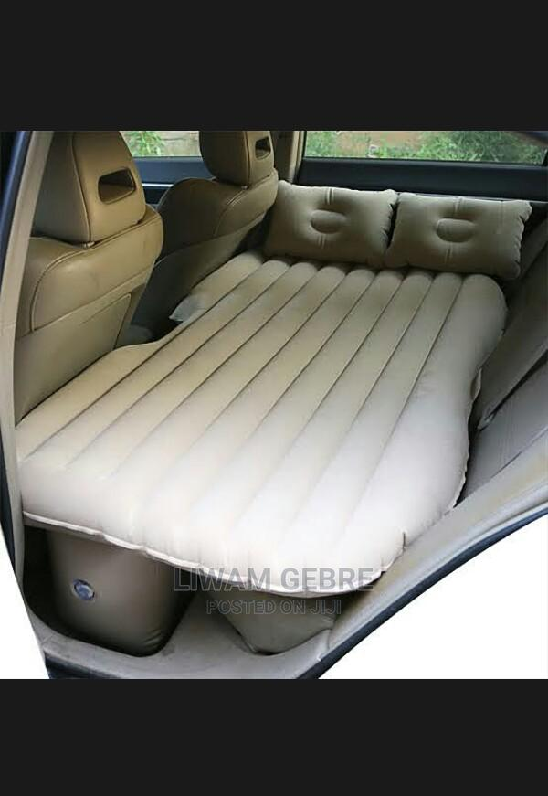Air Bed   Vehicle Parts & Accessories for sale in Bole, Addis Ababa, Ethiopia