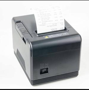 Thermal Printer   Printers & Scanners for sale in Addis Ababa, Bole