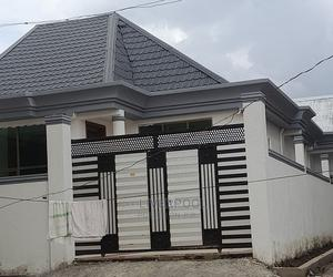 Furnished 4bdrm House in X, Bole for Sale | Houses & Apartments For Sale for sale in Addis Ababa, Bole