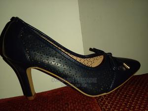 Women Shose | Shoes for sale in Addis Ababa, Bole