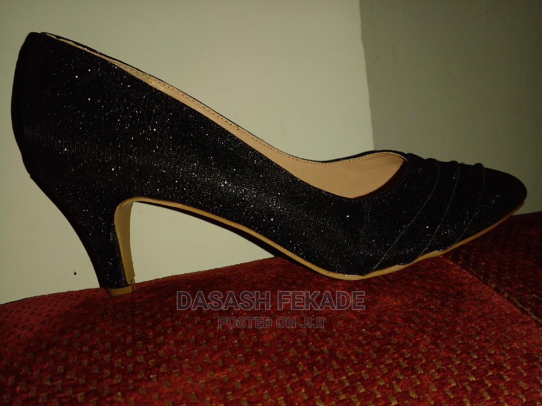 Women Shose | Shoes for sale in Bole, Addis Ababa, Ethiopia